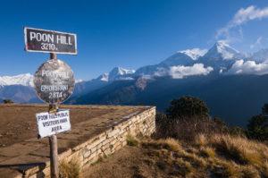 Cheap Treks in Nepal